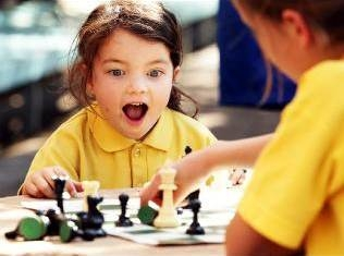 061123-children-039-s-chess.jpg
