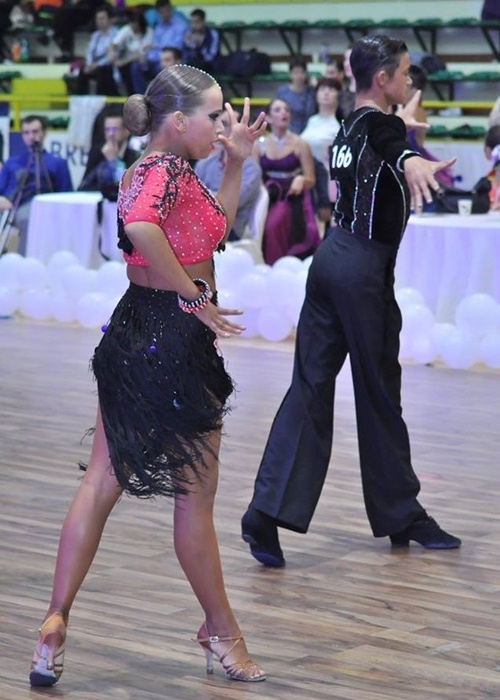 DanceSport Bucuresti.jpg