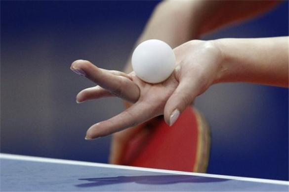 ITTF-the-second-largest-sports-federation-in-the-world-of-sports-Table-Tennis-News-68750.jpg