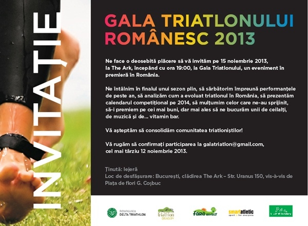 Invitatie Gala Triathlon.jpg