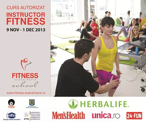 Poster Curs Instructor Fitness Bucuresti.jpg