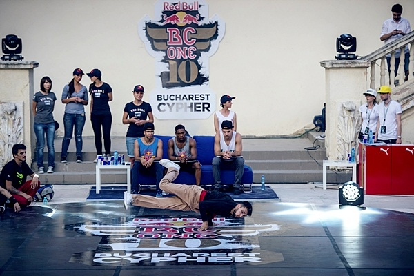 Red Bull BC One Bucharest Cypher.jpg