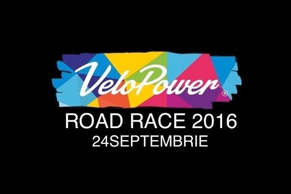 VeloPower Road Race.jpg