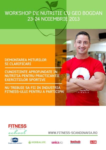 Workshop Nutritie Bucuresti.jpg