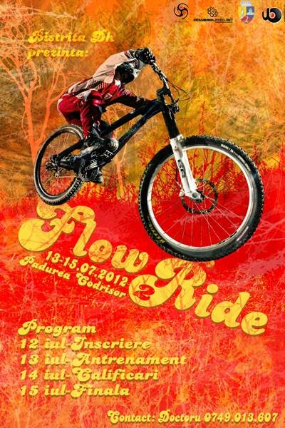 afis_flow_ride-1-2.jpg