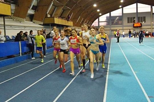 atletism-campionate-universitare-indoor.jpg