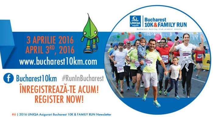 bucharest 10k family run.jpg