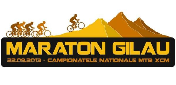 campionat mountain bike 2013 gilau.jpg