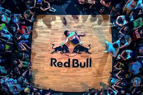 concurs breakdance red bull bucuresti.jpg