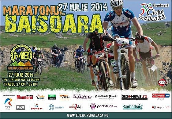 concurs ciclism mountain bike cluj.jpg