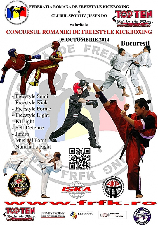 concurs freestyle kickboxing.jpg