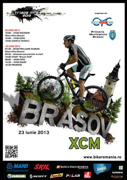 concurs mountain bike brasov 2013.jpg