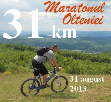 concurs mountain bike ramnicu valcea.jpg