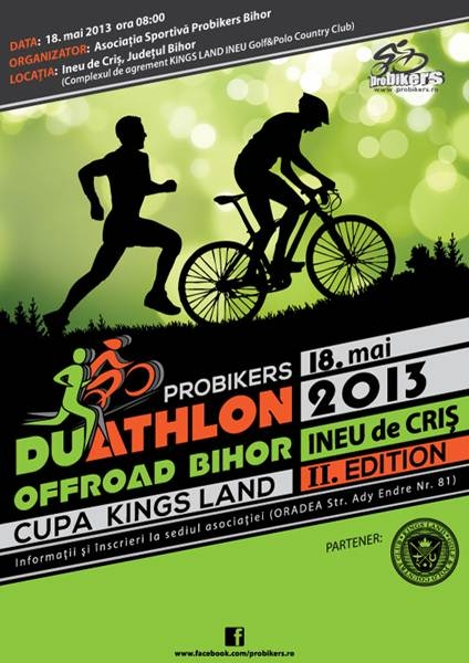concursuri mountain bike 2013.jpg