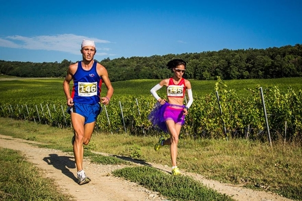 corcova trail race.jpg