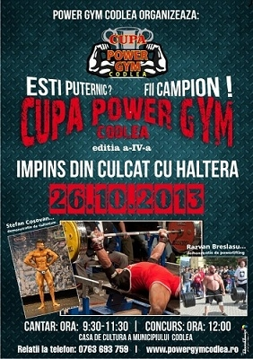 cupa_power_gym_2013.jpg