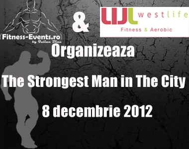 evenimente fitness bodybuilding culturism bucuresti 2012.jpg