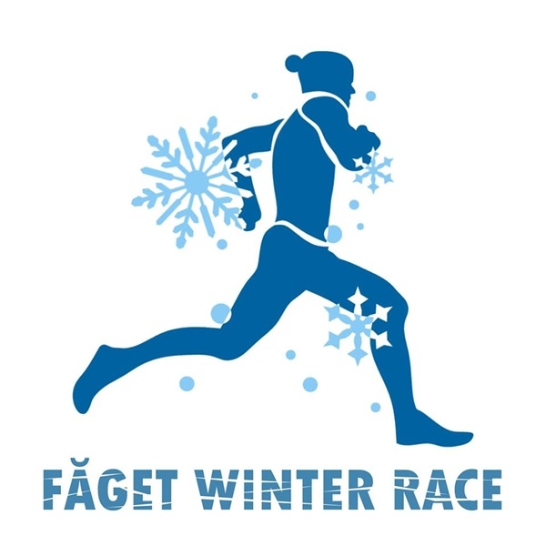 faget winter race cluj trail running.jpg
