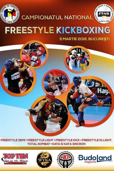 freestyle kickboxing.jpg