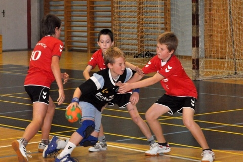 handbal juniori.jpg