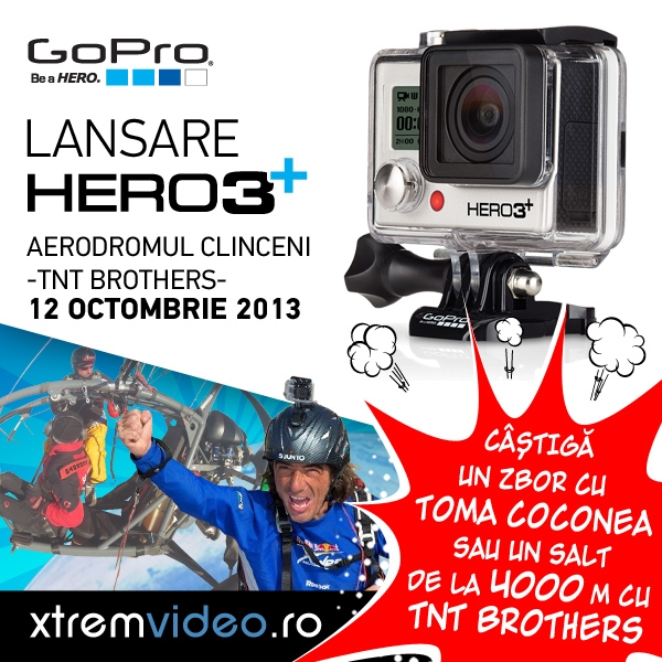 lansare camera video aerodromul clinceni.jpg