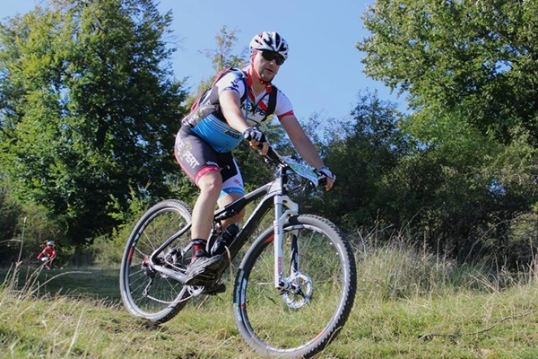 mountain bike mtb.jpg