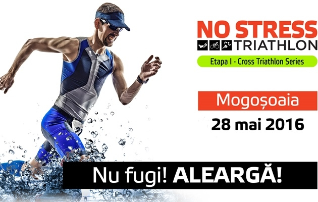 no stress triathlon mogosoaia  bucuresti.jpg