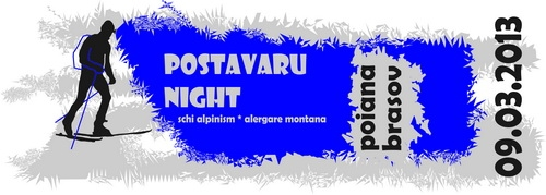 postavaru night 2013.jpg