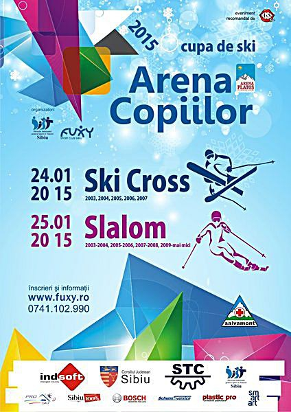 ski cross arena platos.jpg