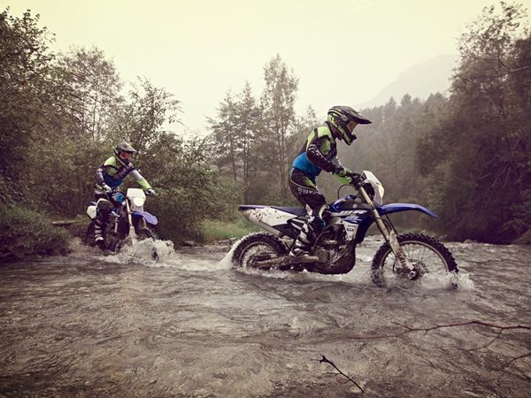 test Yamaha enduro motocross 2015.jpg
