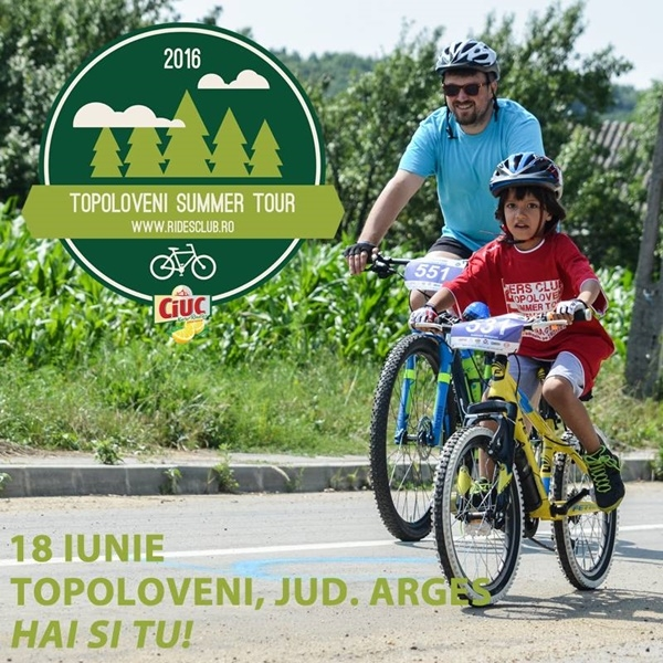 topoloveni summer tour ciclism mtb mountain bike mountain biking sport arges.jpg