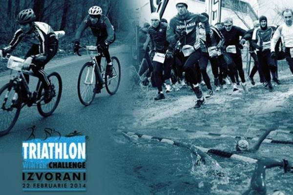 triatlon izvorani bucuresti 2014.jpg