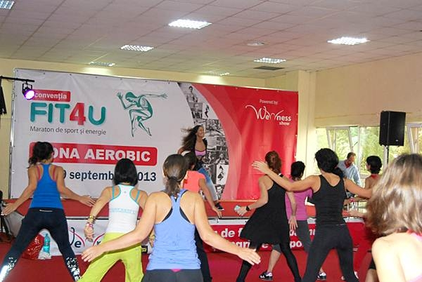 wellnessshow_2013_0073.jpg