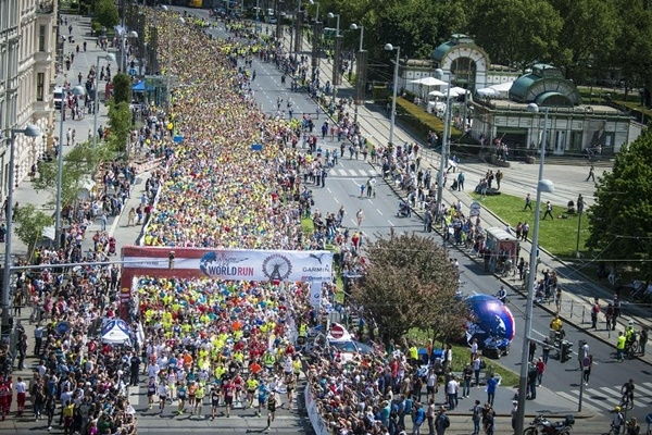 wings for life world run 2016.jpg