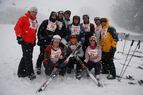 winter corporate games 2016.jpg