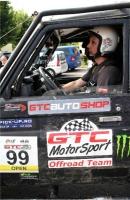 GTC MotorSport