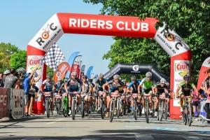 4 pedale riders club.jpg