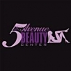 5th Avenue Beauty Center