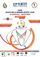 Afis A3 Cupa Black Sea Minifotbal 2015.jpg
