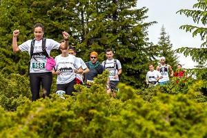 Alergatori la Maraton Apuseni msg systems 1.jpg