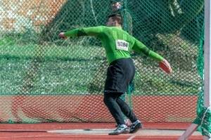 Atletism Arad InSport Evenimente Sportive.jpg