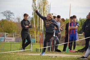 Atletism Carei Satu Mare.jpg