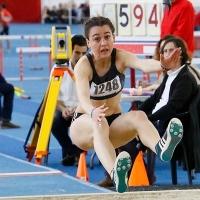 Atletism Juniori.jpg