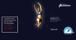Atletism Romania InSport Brasov Silviu PRESCORNITOIU.jpg
