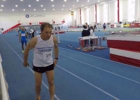 Atletism Sala Lia Manoliu Bucuresti.jpg