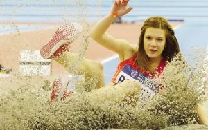 Atletism Saritura in Lungime Alina Rotaru Romania CSM Bucuresti.jpg