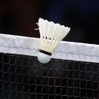 Badminton InSport Galati.jpg