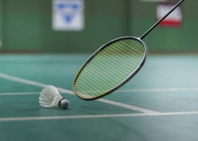 Badminton Sinaia.jpg