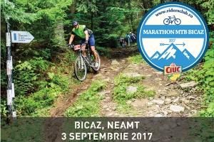 Bicaz MTB Marathon.jpg