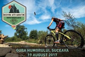 Bucovina MTB Maraton.jpg